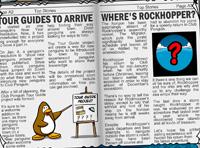 news-page-1.jpg