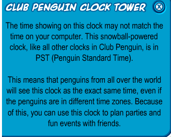 words-of-the-clock-tower.jpg